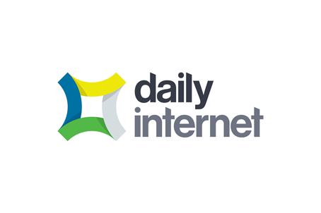 Daily Internet