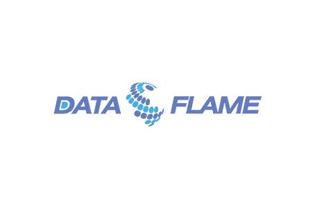 Dataflame