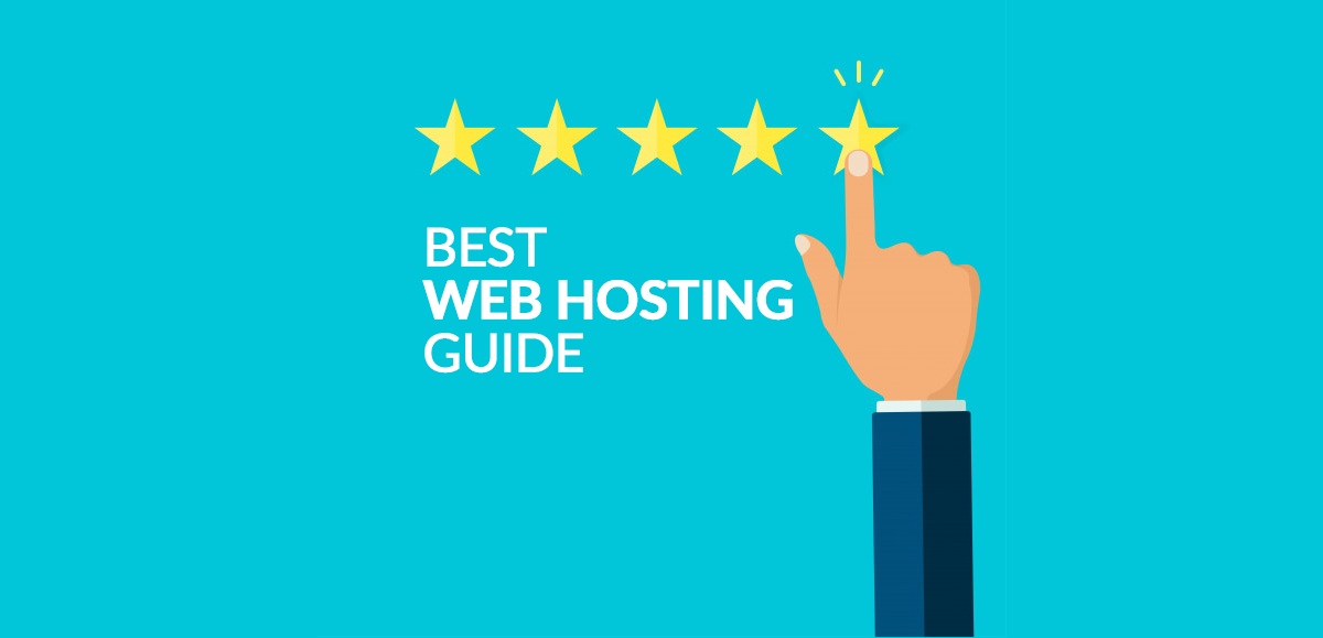 Best UK Web Hosting Guide